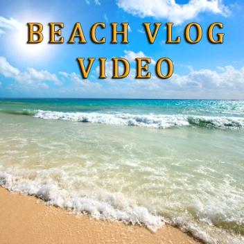 BEACH VLOG.jpg