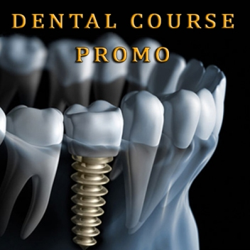 dental course.jpg