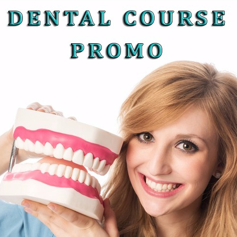 dental-course11.jpg
