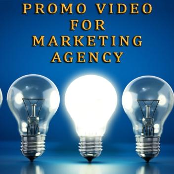 marketinglights thumbnail